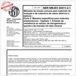 NBRNM-IEC60811-2-1