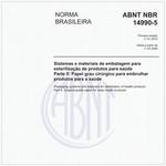 NBR14990-5