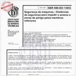 NBRNM-ISO13853