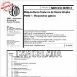NBRIEC60269-1