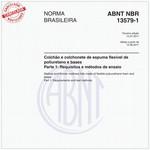 NBR13579-1