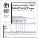 NBR15014