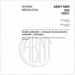 NBRISO14031
