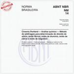 NBRNM14