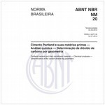 NBRNM20