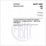 NBRNM22