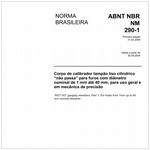 NBRNM290-1