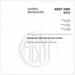 NBR5410