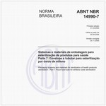NBR14990-7