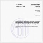 NBR15049
