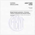 NBR15789