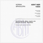 NBR15055