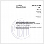 NBRISO10012