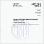 NBR13579-2