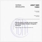 NBR15083