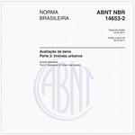 NBR14653-2