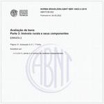 NBR14653-3