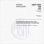 NBRNM293