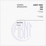 NBRNM294