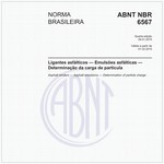 NBR6567