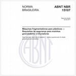 NBR15107