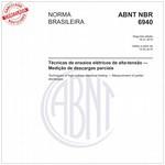 NBR6940