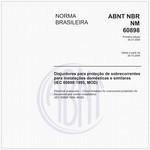 NBRNM60898