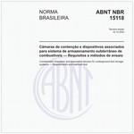 NBR15118