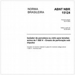 NBR15124