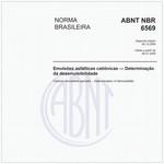 NBR6569