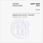 NBR7211