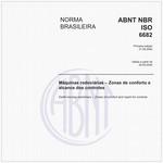 NBRISO6682