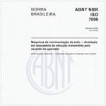 NBRISO7096
