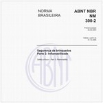 NBRNM300-2