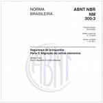 NBRNM300-3