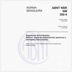 NBRNM300-4