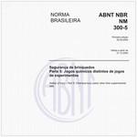 NBRNM300-5