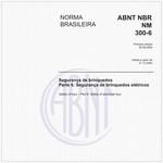 NBRNM300-6