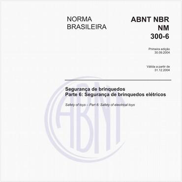 NBRNM300-6 de 09/2004