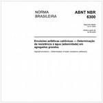 NBR6300