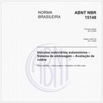NBR15148