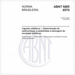 NBR6570