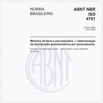 NBRISO4701