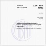 NBR15180