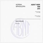 NBRNM295