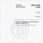 NBR15168