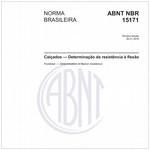 NBR15171
