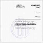 NBR15247