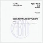 NBRIEC60156
