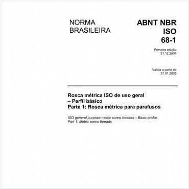 NBRISO68-1 de 12/2004